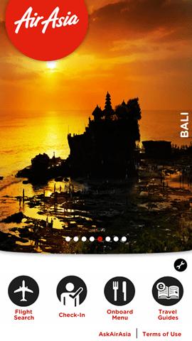 screenshot_2012-10-20_2151_3