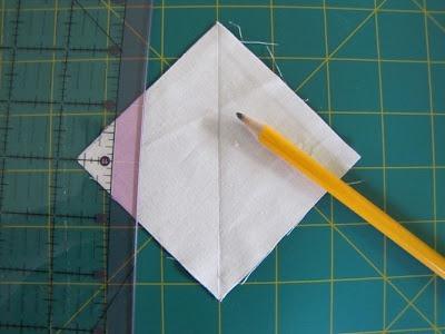 diagonalrisco