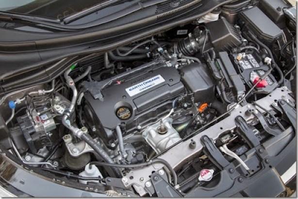 2015-Honda-CR-V-104