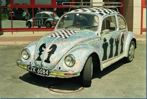 chess-car-volkswagen