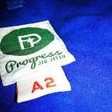 2014-ProgressM6 (4).jpg