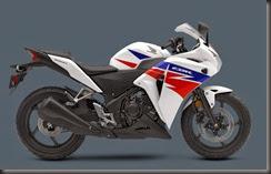 Honda-250-CBR-52