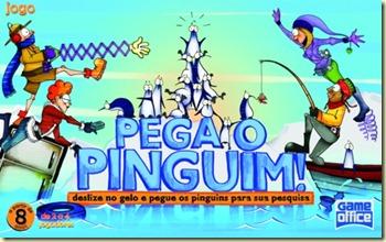 pega_o_pinguim