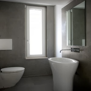 diseño-baño-sostenible-pasivo