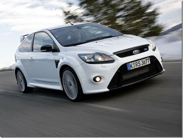 autowp.ru_ford_focus_rs_60