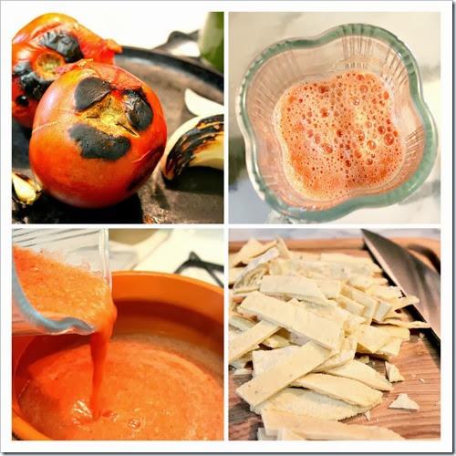 Tortilla soup13