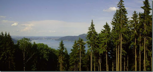 K800_Attersee (17)