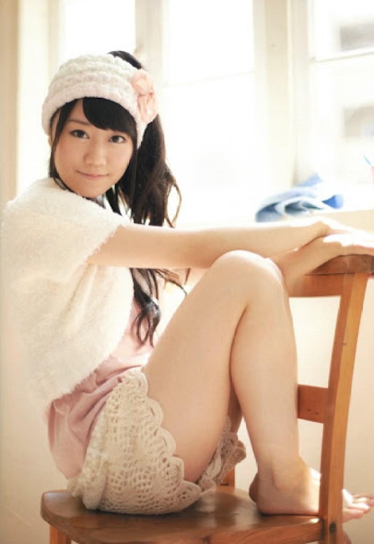 Magazine, Ogura Yui-339337
