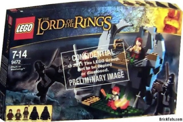 lord-of-the-rings-lego-image-attack-on-weathertop