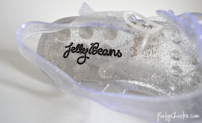 A Day in My Shoes: #JellysAreBack
