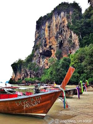 Tailandia-unaideaunviaje.com-Railay-Ton-Sai-Beach.jpg