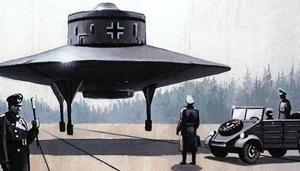 nazi-ufo-saucer