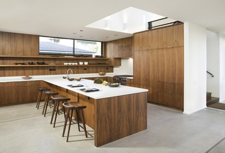 cocina-muebles-de-madera