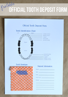 printable-tooth-deposit-form