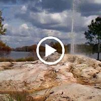 VIDEO0011.3gp