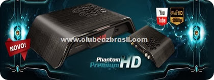 banner_phantom_premium_hd_0