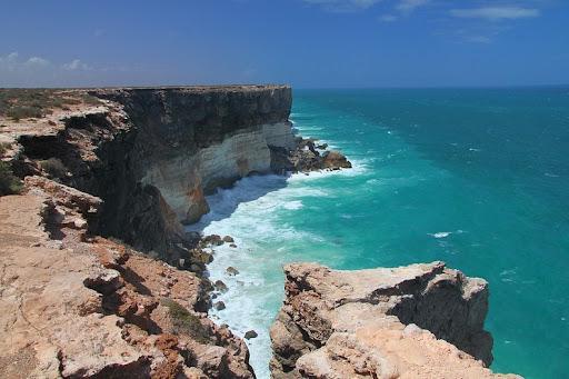 bunda-cliffs-8