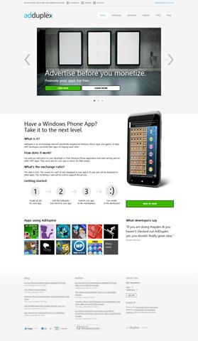 new_adduplex_screenshot