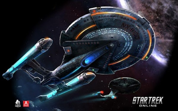 star-trek-1200x1920