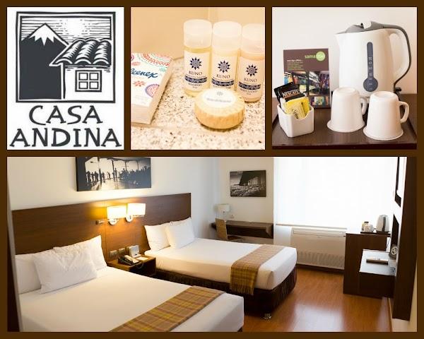 casa-andina-select-miraflores.jpg