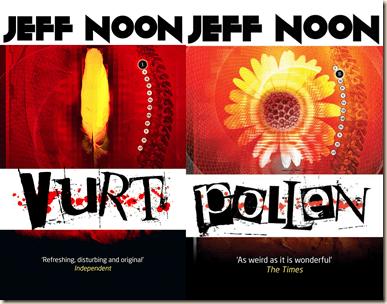 Noon-Vurt&Pollen