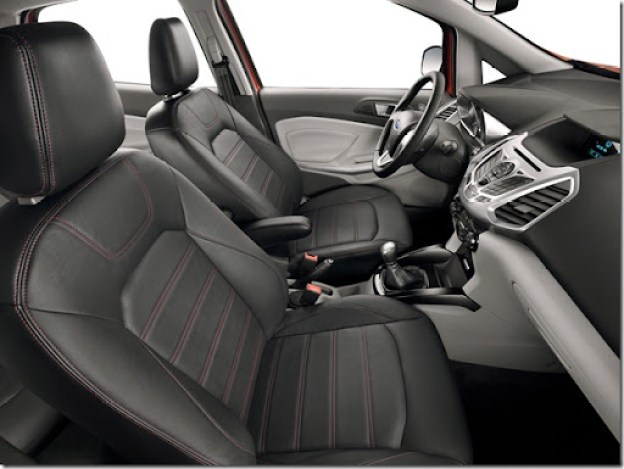 autowp.ru_ford_ecosport_51