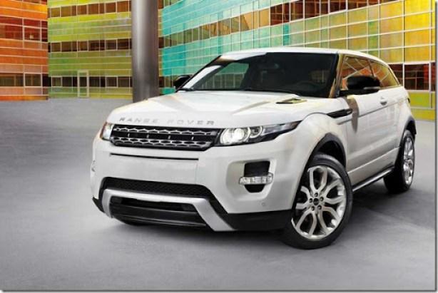 Range-Rover-Evoque-10[3]