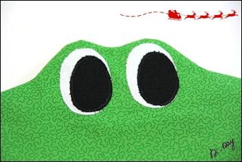 Pochette_Frog (08)