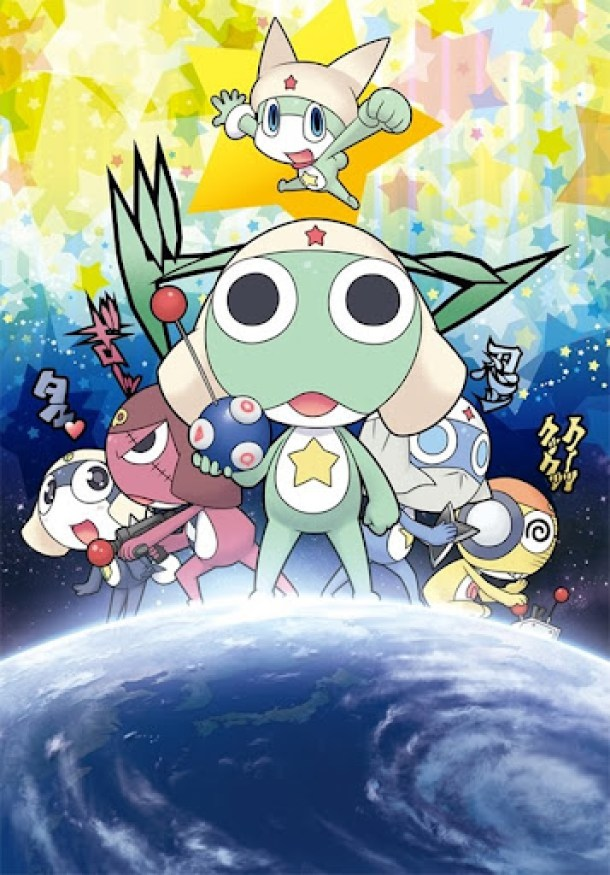 news_large_keroro_2