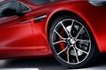Aston-Martin-Rapide-S-6