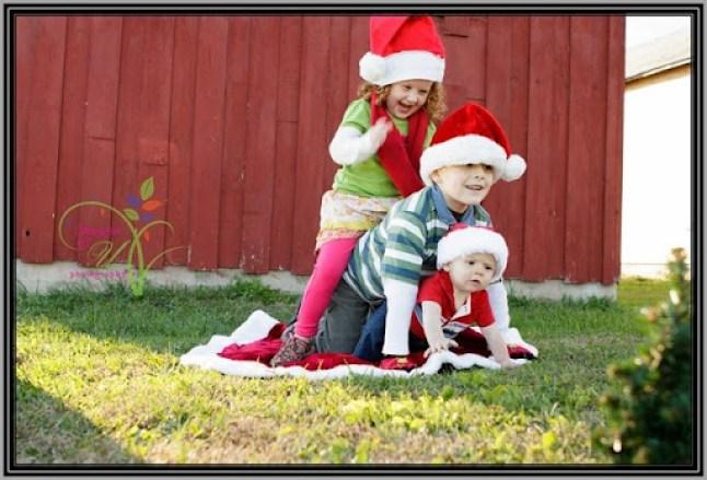 Christmas-Mini-Sample-4693