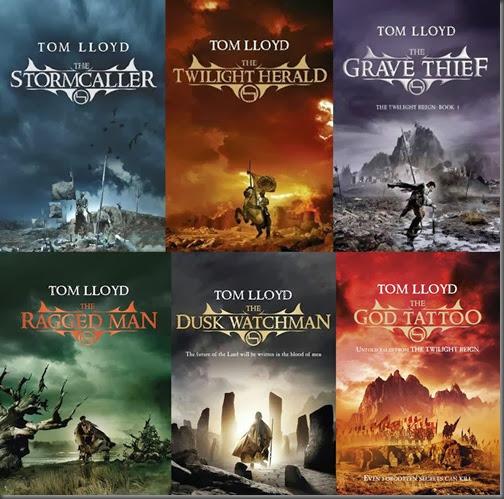 Lloyd-TwilightReignUK