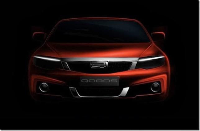 teaser-2014-qoros-hatchback-02-1