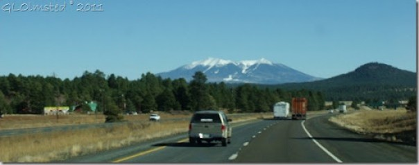 02 Snow on Mt Humphreys I40 E towards Flagstaff AZ (1024x768)