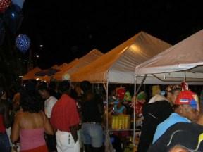 carnaval2005121.jpg