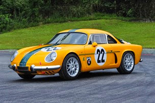 Willys Interlagos_01[3]