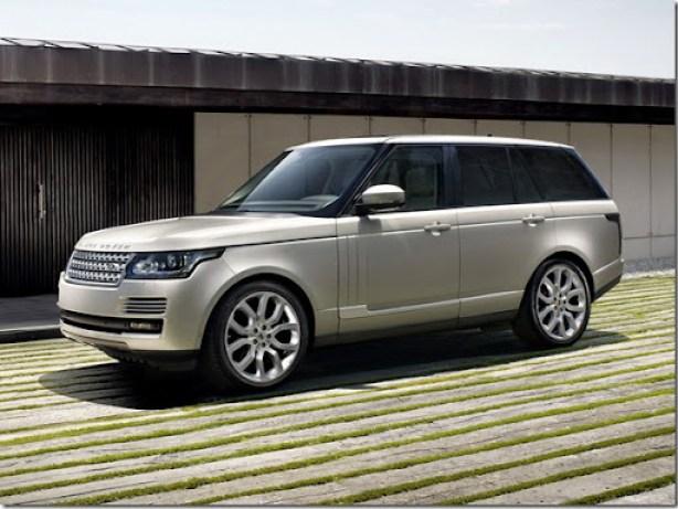 Range Rover 2013  (4)