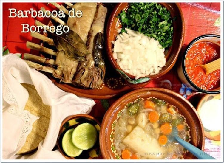 Barbacoa de Borrego10.jpg