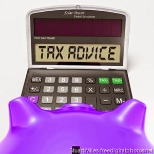 Income Tax Philippines