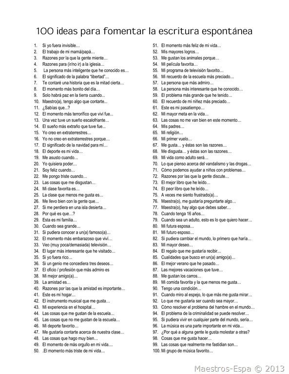[100-ideas-para-fomentar-la-escritura-espontanea%255B8%255D.jpg]