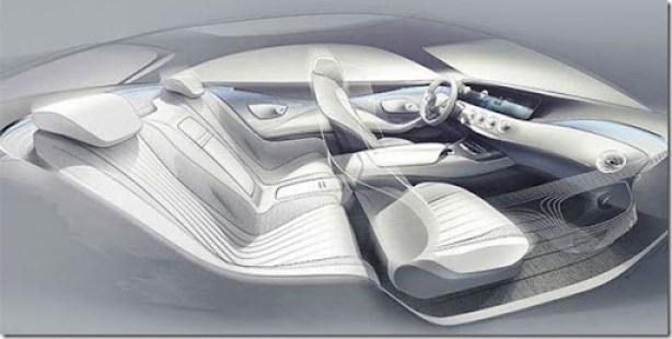 mercedes-s-klasse-coupe-schets-07