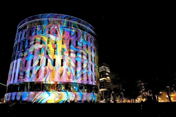 glow-fetsival-eindhoven (3).jpg