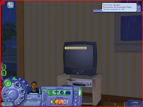 Sims2EP9 2014-06-30 13-53-08-64.png
