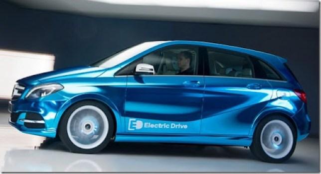 Mercedes-Benz-B-Class-ED-0