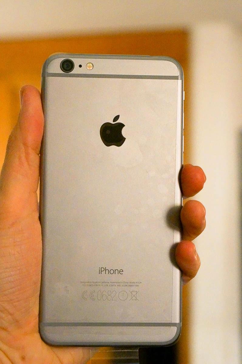 iPhone 6 event Russia-56.jpg