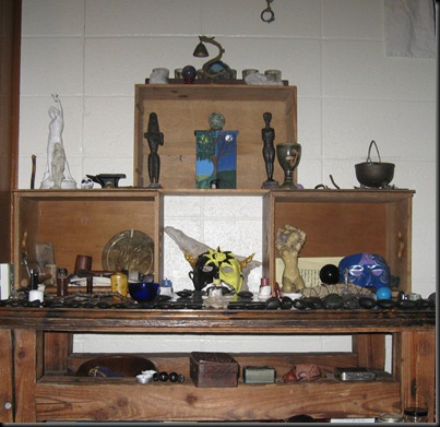 Altar-Cropped