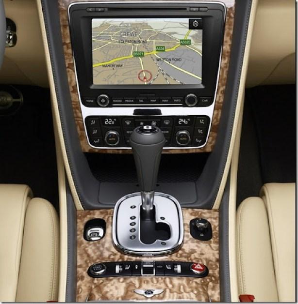 Bentley-Continental_GTC_2012_1600x1200_wallpaper_0b