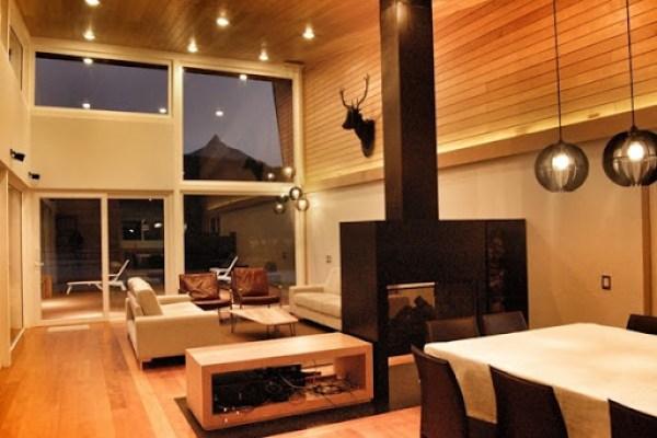 interior-Casa-de-Fundo-Punta-Callao-Gestaa