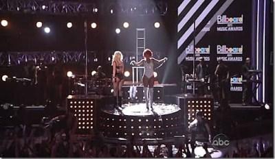 Billboard 2011 5
