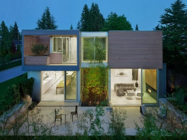 casa-Findlay-arquitectura-Splyce-Design
